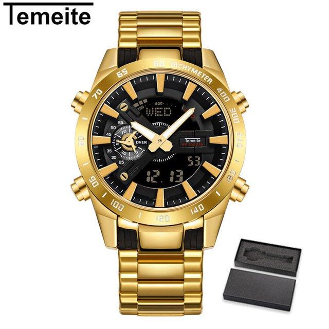 88afbdcac0a Comprar Dourados em Yasmin Store  Preto