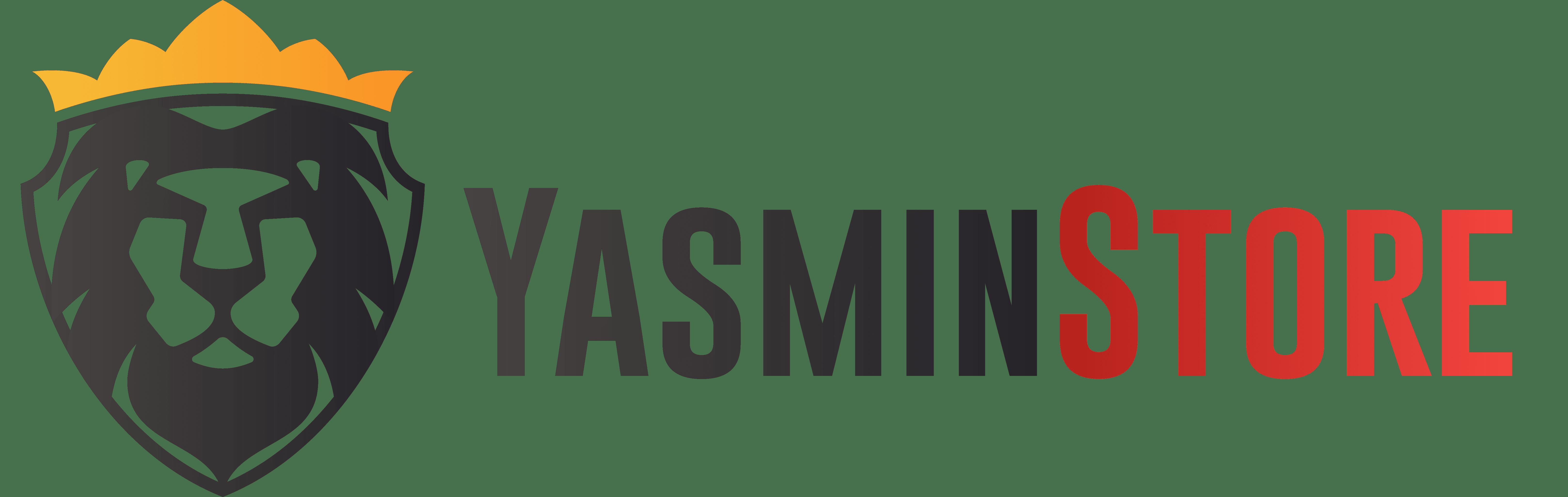 3f89431969b relogio - Yasmin Store