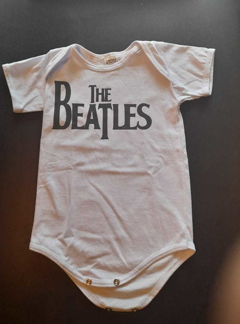 BABY BODY BEATLES