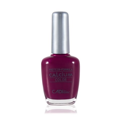265 Fashion Plum - comprar online
