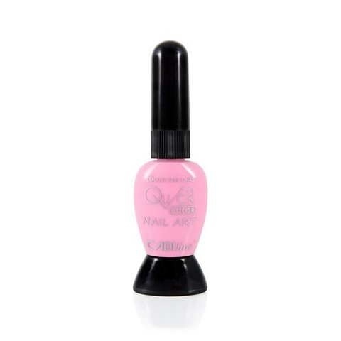 Rosa Chicle - comprar online