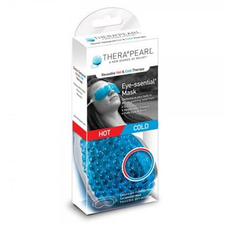 Antifaz de gel therapearl en internet