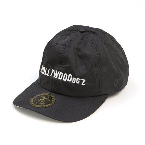 Boné Hollywoodog'z - Collab Other Culture + Hollywoodogz