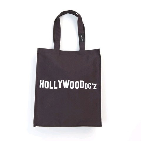 Bag - Hollywoodog'z