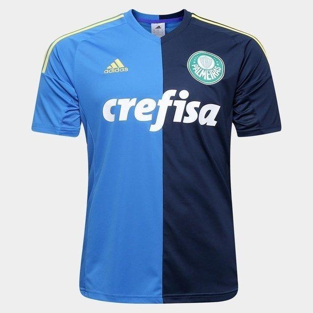Comprar Camisas Palmeiras em Artigos Palestrinos  dad584dde726b