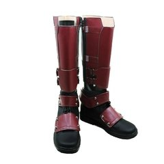 Bota Deadpool