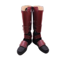 Deadpool Bota Infantil