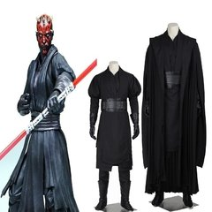 Darth Maul Fantasia Cosplay