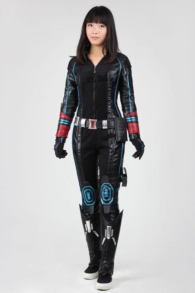 Super hero costume shop find superhero costumesplus size costumefancy halloween party costumes ideas for kids  adults at Herostimecom