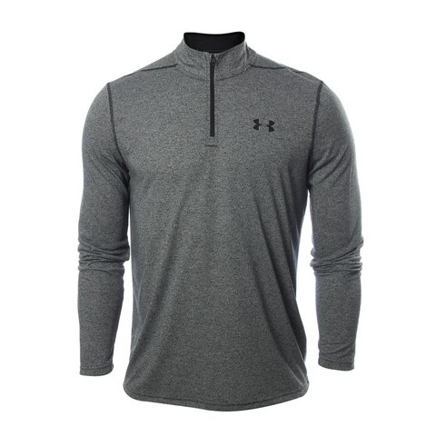 Under Armour Mens UA Threadborne Siro ¼ Zip
