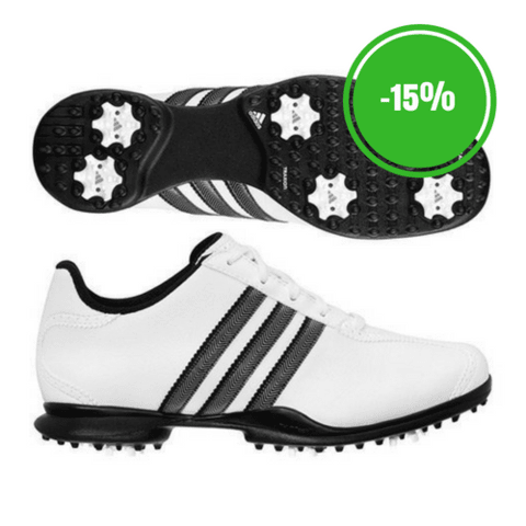 Adidas Driver May S - comprar online