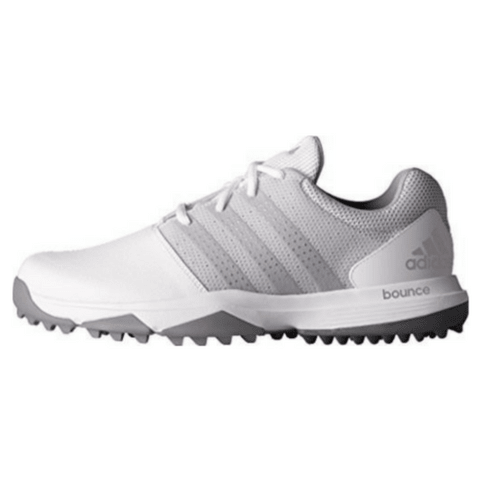 ZAPATILLAS ADIDAS GOLF TRAXXION Q44712
