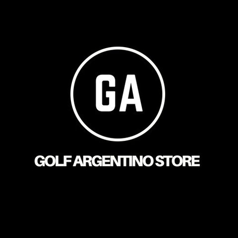 Remera Under Armour Boxed Logo  - GOLF ARGENTINO STORE