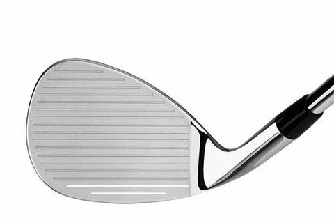 WEDGE CALLAWAY Sure Out 58 Grafito en internet
