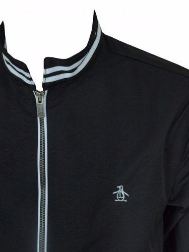 Campera Penguin Old Ratner - GOLF ARGENTINO STORE
