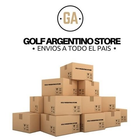 Imagen de Driver Callaway Golf Rogue Draw 10,5º Aldila Quaranta 40 Lgt