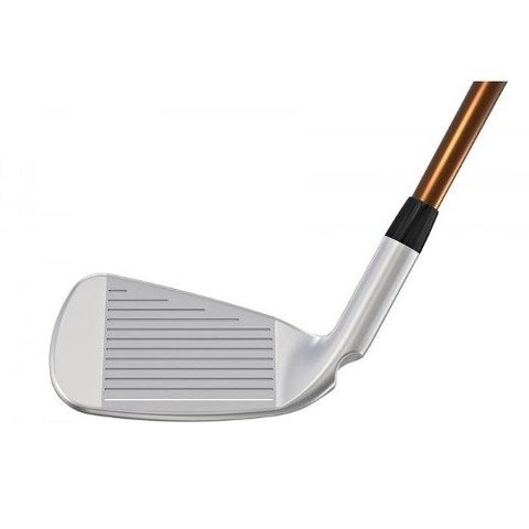 Hibrido Ping G400 Crossover - GOLF ARGENTINO STORE