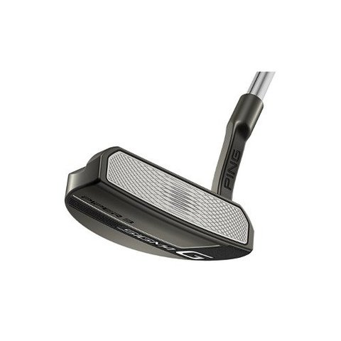 Putter Ping Sigma G Piper 3 - GOLF ARGENTINO STORE