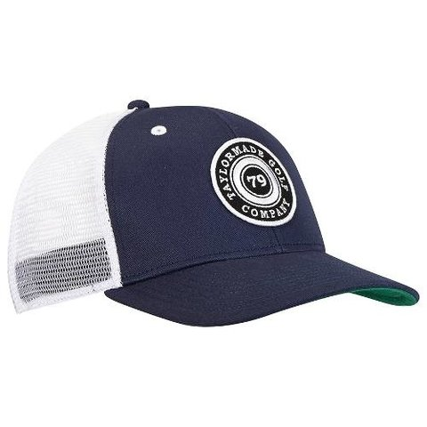 Gorras Golf Taylormade - GOLF ARGENTINO STORE