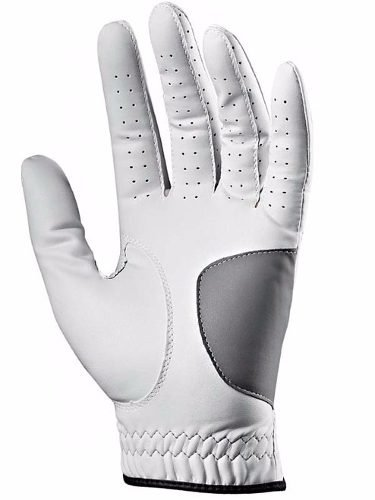 Guantes Ping Sensor Tour - GOLF ARGENTINO STORE