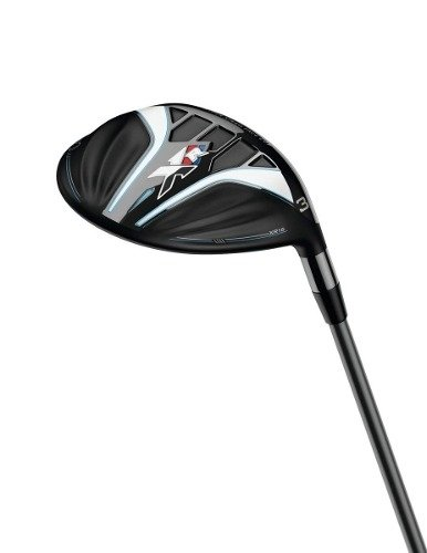 Madera 3 Callaway Golf Xr16 19º Damas en internet