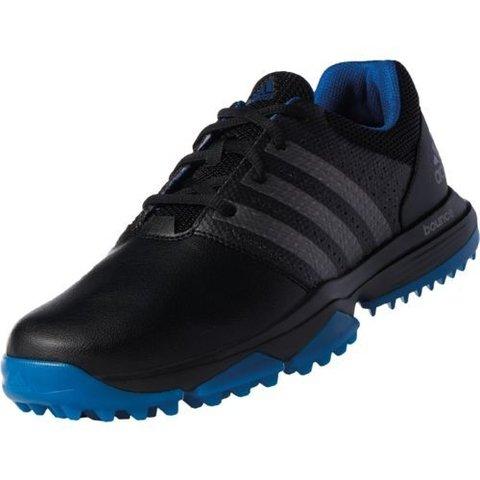 ZAPATILLAS ADIDAS GOLF TRAXXION Q44713 en internet
