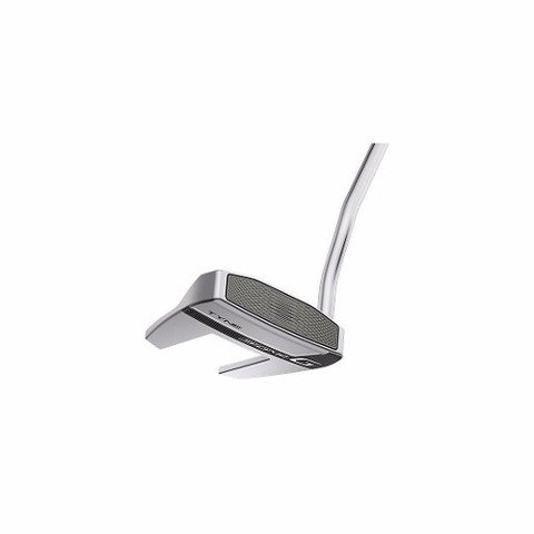 Putter Golf Ping Sigma G Tyne Nuevo - GOLF ARGENTINO STORE