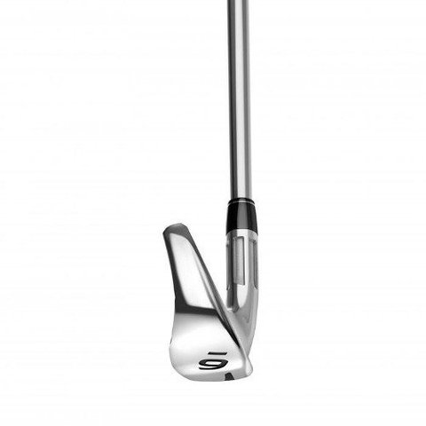 Hierros Taylormade M2 |Grafito - GOLF ARGENTINO STORE
