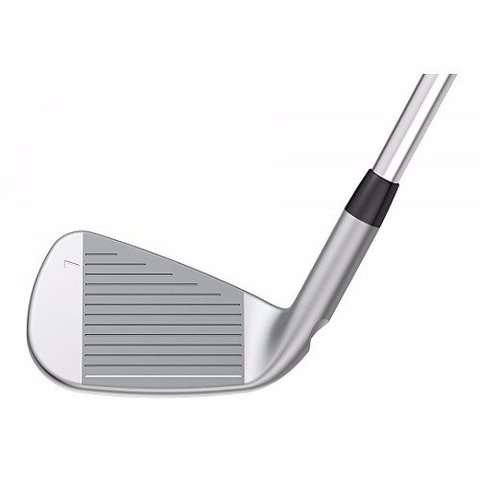 Set De Hierros Ping I200 4p Acero - GOLF ARGENTINO STORE