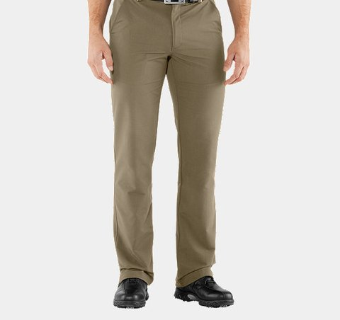 Pantalon UNDER ARMOUR - comprar online