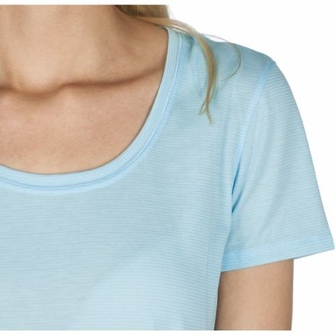 Remera Dama Under Armour Para Correr - tienda online