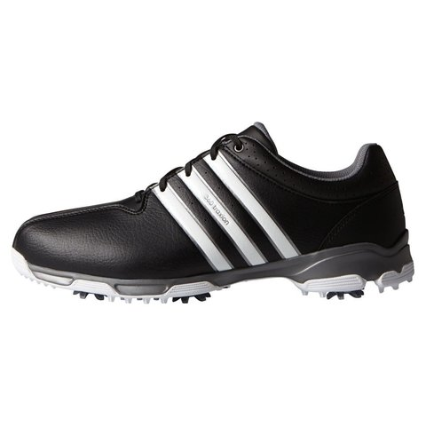 ZAPATOS ADIDAS 360 TRAXXION GOLF F33401