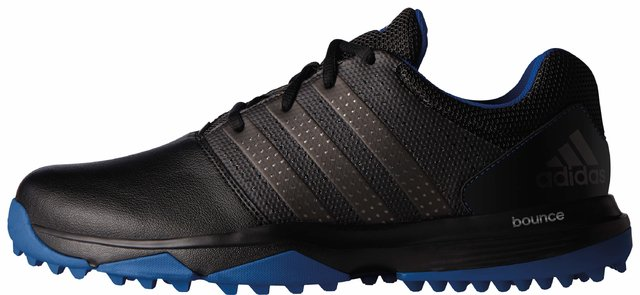 ZAPATILLAS ADIDAS GOLF TRAXXION Q44713 - GOLF ARGENTINO STORE
