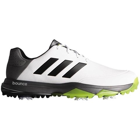 ZAPATOS ADIPOWER BOUNCE GOLF Q44787 - comprar online