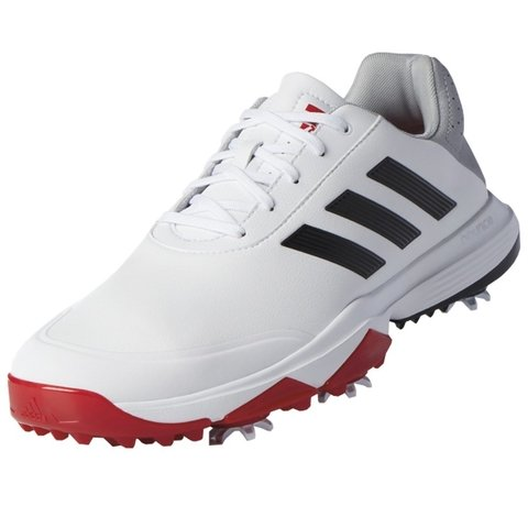 Zapatillas Golf Adidas Adipower Bounce - GOLF ARGENTINO STORE