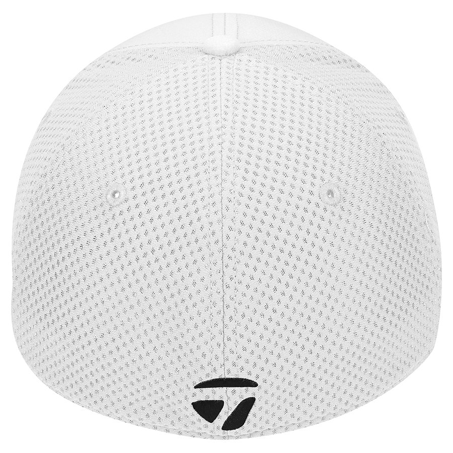 415b7d9622723 Gorra Taylormade Performance Cage Hat