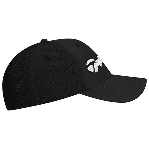 Gorra Taylormade Performance Cage Hat - comprar online