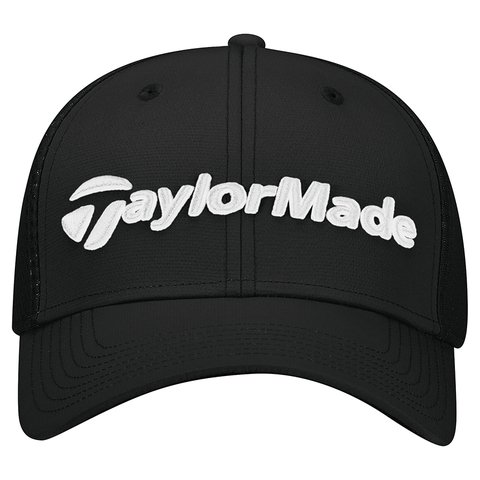 Gorra Taylormade Performance Cage Hat en internet