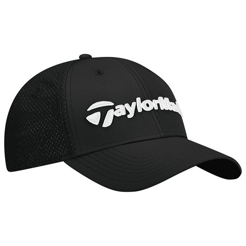 Gorra Taylormade Performance Cage Hat - GOLF ARGENTINO STORE