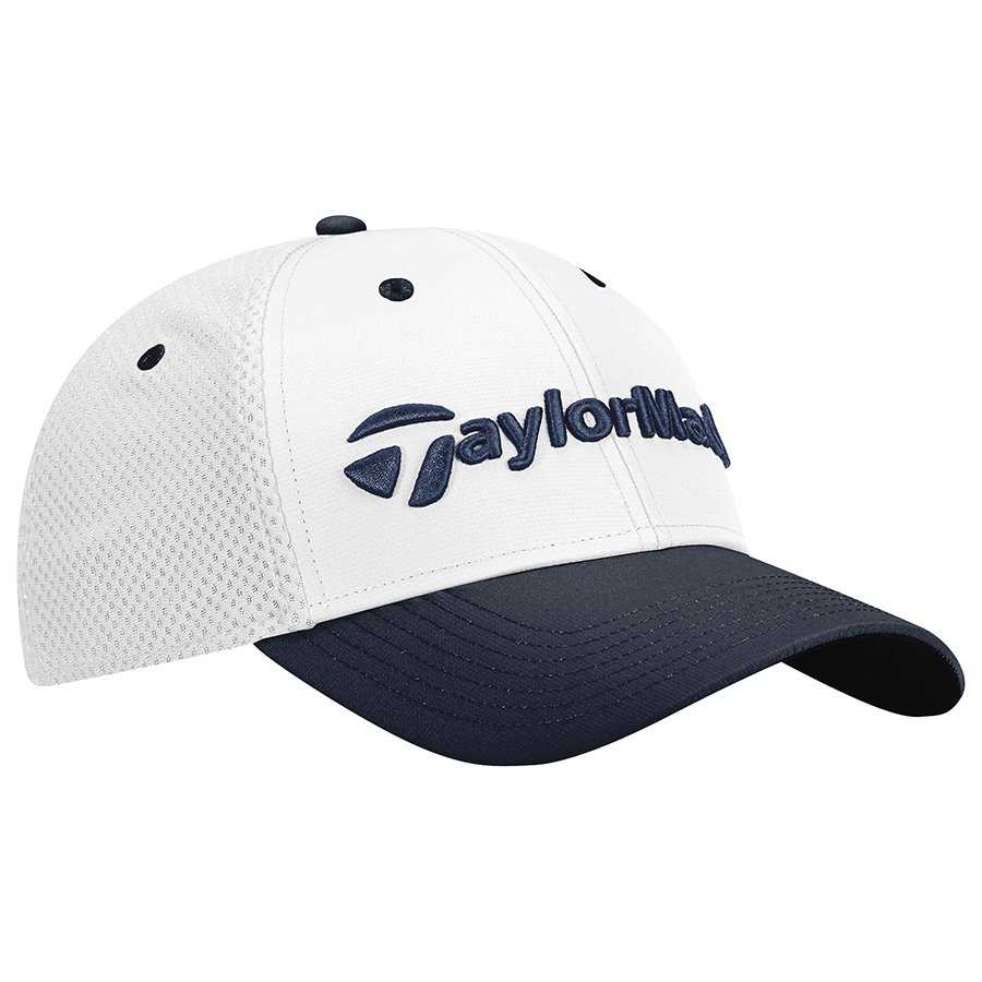 Gorra Taylormade Performance Cage Hat 7e2544059c1