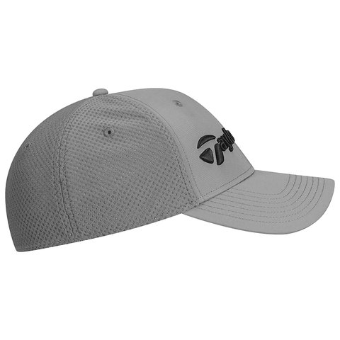 Gorra Taylormade Performance Cage Hat