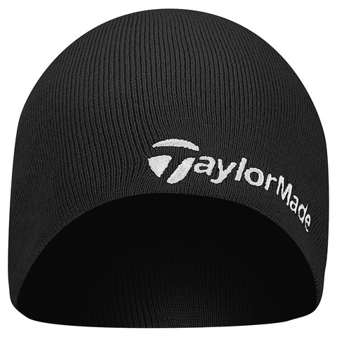TaylorMade Beanie - GOLF ARGENTINO STORE