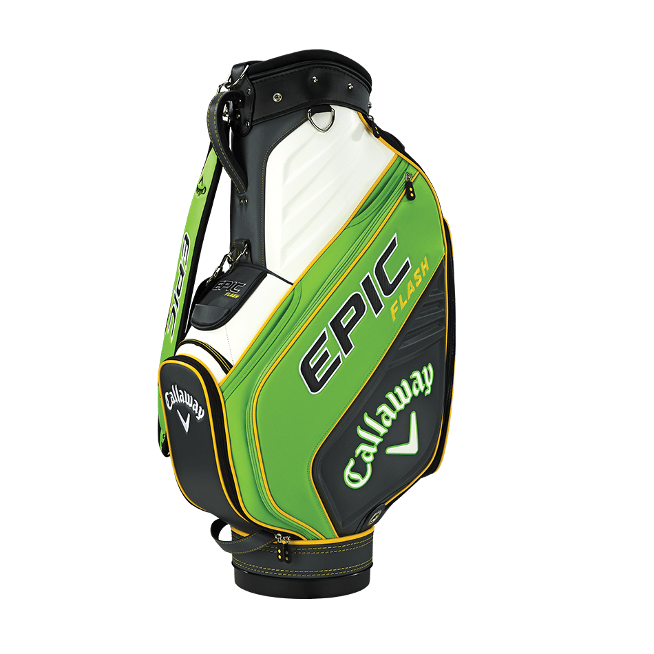 Bolsa Callaway Epic Flash Mini Staff