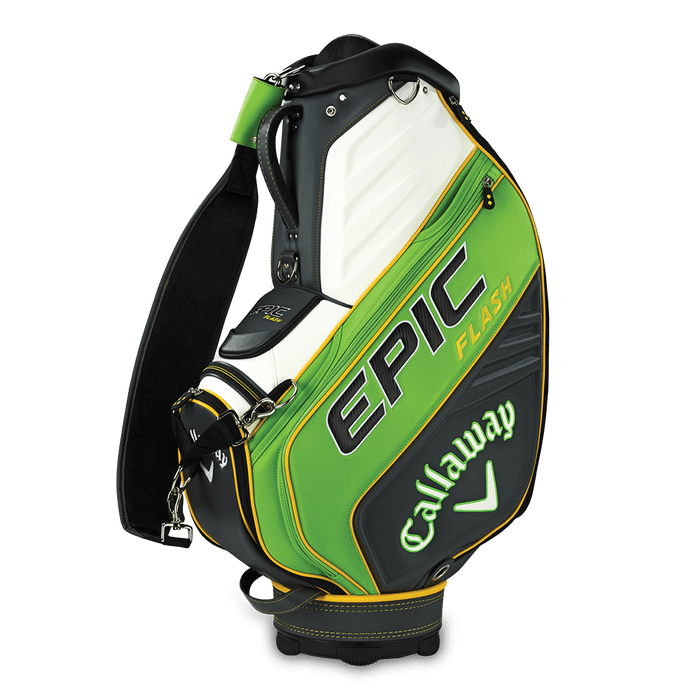 Bolsa Callaway Epic Flash Staff