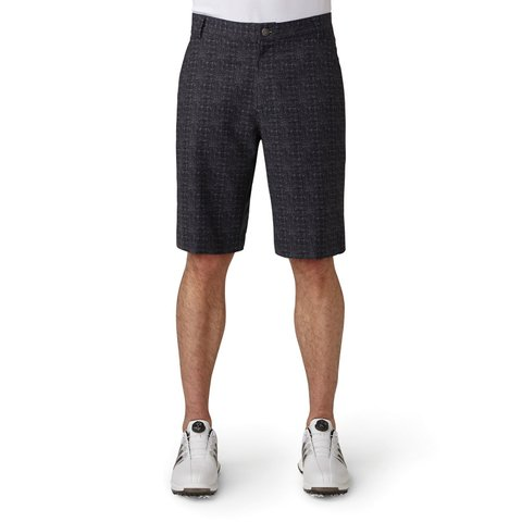 Bermudas Adidas Men's climacool Ultimate 365 Airflow Textured Grid en internet