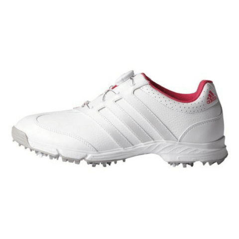 Zapatillas Golf Damas ADIDAS W Response BOA F33310