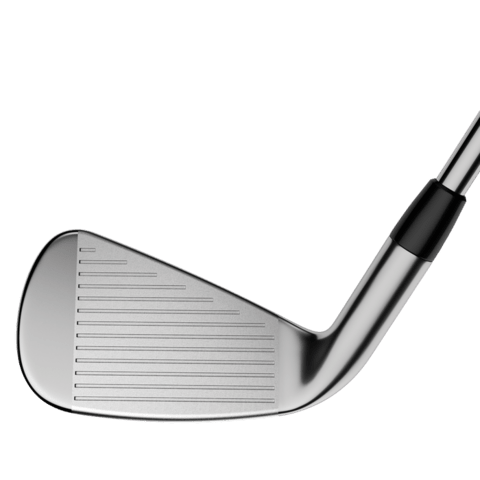 CALLAWAY X FORGED UTILITY - GOLF ARGENTINO STORE