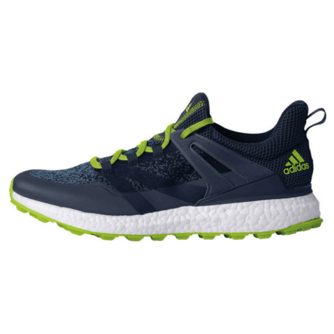 Zapatillas Adidas Crossknit Boost Golf
