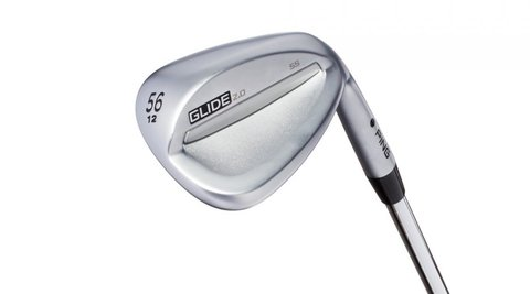 WEDGES PING GLIDE 2.0 - GOLF ARGENTINO STORE