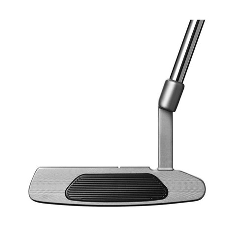 PUTTER TAYLORMADE SOTO TP con Grip SuperStroke - GOLF ARGENTINO STORE